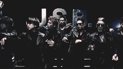 Watch and share 三代目j Soul Brothers GIFs on Gfycat