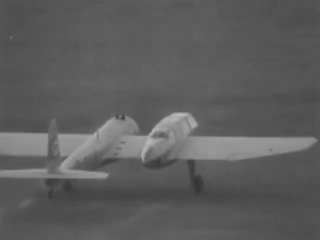 Watch Blohm & Voss BV 141 GIF on Gfycat. Discover more Aviation, Blohm & Voss Bv 141, Documentary, Histoire, History, Luftwaffe, Recce, Reconnaissance (Avion), Reconnaissance (aircraft), Richard Vogt GIFs on Gfycat