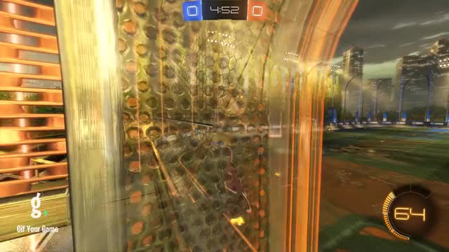 Watch Shot 4: Al Dente GIF by Gif Your Game (@gifyourgame) on Gfycat. Discover more Gif Your Game, GifYourGame, RLCSObserver2, Rocket League, RocketLeague, Shot GIFs on Gfycat