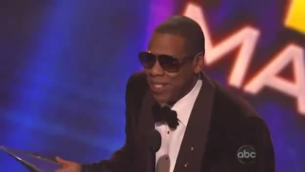 Jay-Z, jay z, jay-z, shawn carter, Jay-Z GIFs