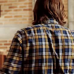 Watch Sam Winchester GIF on Gfycat. Discover more **, 7.17, 8.03, 8.14, 8.23, gifs, s7, s8, sam winchester, samedit, spnedit, spnsamwinchester, supernatural, wardrobe, ~ GIFs on Gfycat