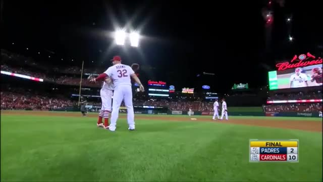 Watch Fireworks hug GIF by efitz11 (@efitz111) on Gfycat. Discover more cardinals GIFs on Gfycat