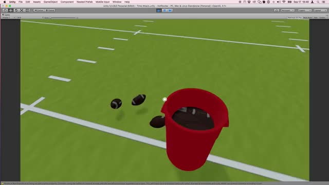 Watch and share Football GIFs and Unity3d GIFs on Gfycat