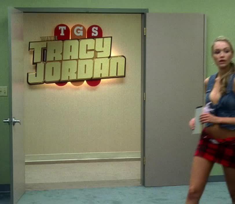 NetflixBestOf, Katrina Bowden plot from 30 Rock (reddit) GIFs