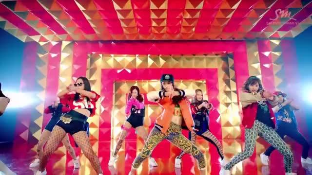 Watch and share K-pop Funny Misheard Lyrics (SM Version) GIFs by Koreaboo on Gfycat