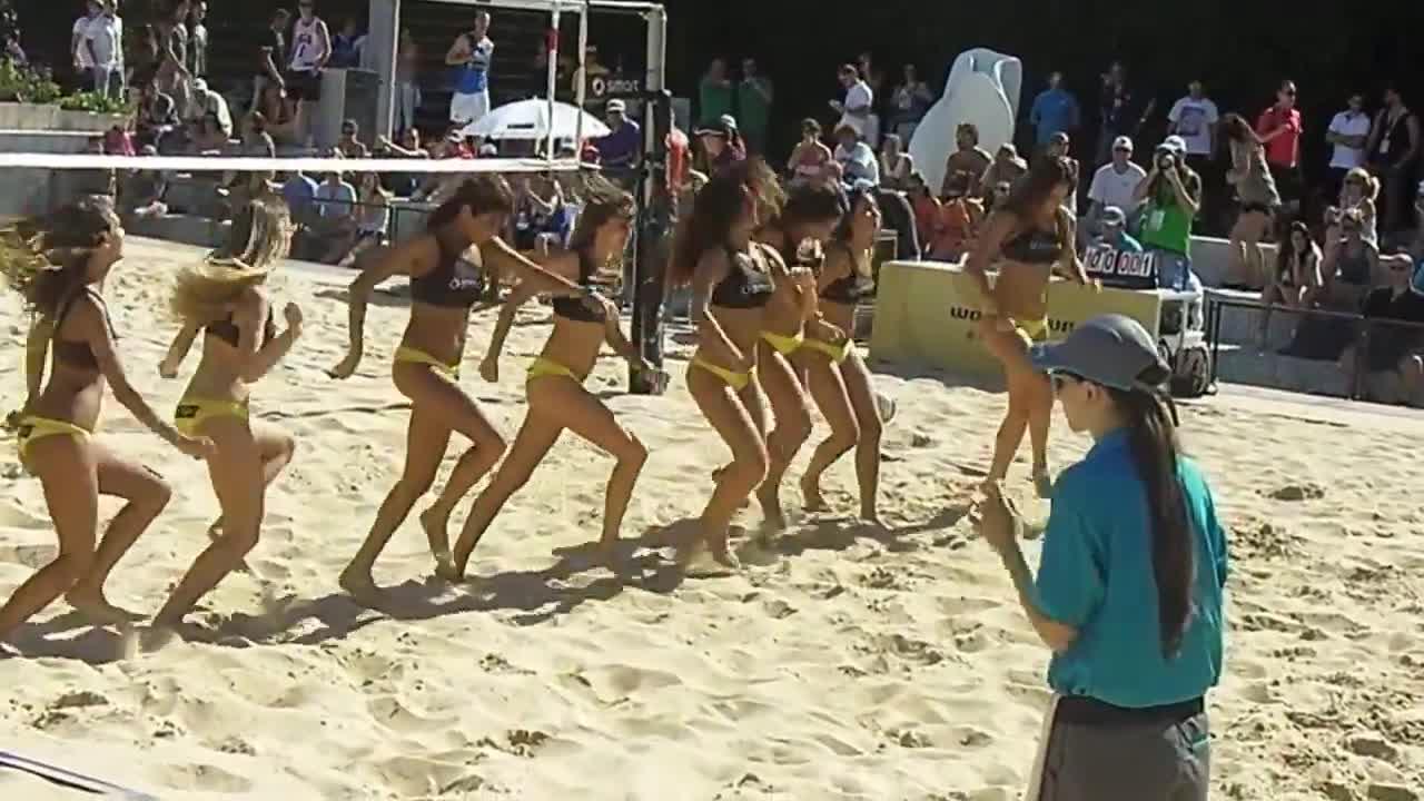 Cheerleader, Cheerleaders, Cheerleaders GIFs