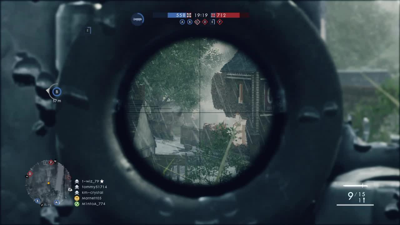 battlefield1, Battlefield1 GIFs