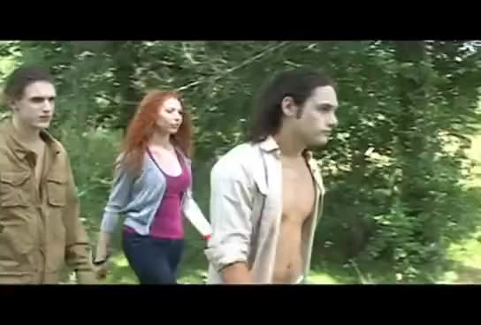 Watch BAM! GIF on Gfycat. Discover more spoof, trailer, twilight GIFs on Gfycat