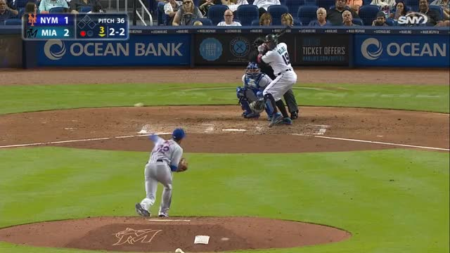 Watch Alonso Scoop GIF by @leapyear_for_science on Gfycat. Discover more Miami Marlins, New York Mets, baseball GIFs on Gfycat