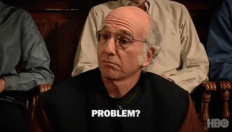 Watch and share Curb Your Enthusiasm GIFs and Larry David GIFs by kblaze8855 on Gfycat