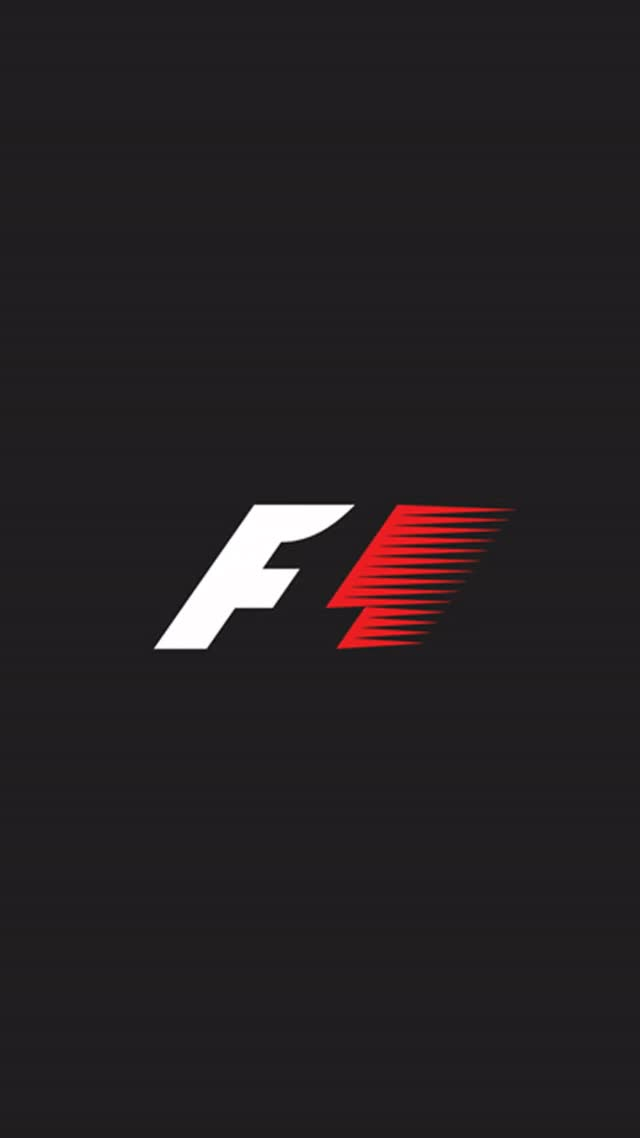 Watch logo GIF on Gfycat. Discover more related GIFs on Gfycat