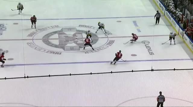 Watch and share The Pensblog GIFs and Pettersson GIFs by The Pensblog on Gfycat