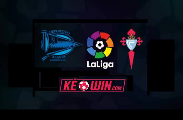Watch and share Nhan-dinh-keo-bong-da GIFs by Kèo Win on Gfycat
