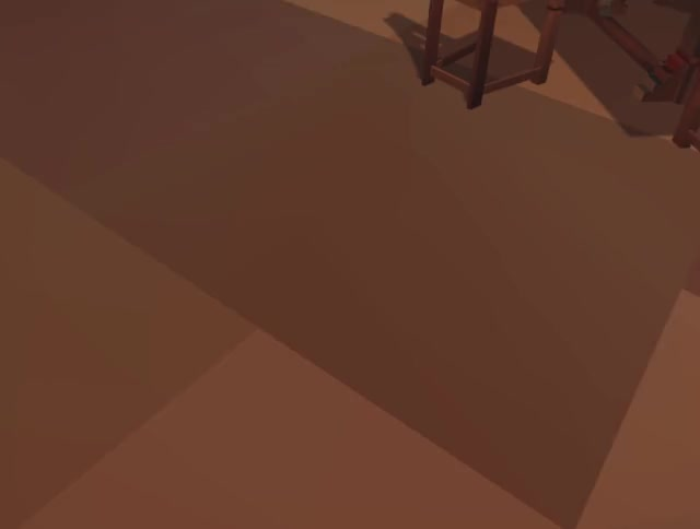 Watch and share OrbusVR Player Journal Test GIFs by orrbain on Gfycat