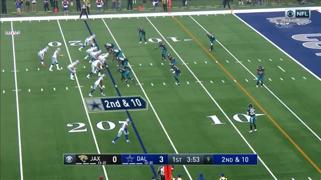 Watch and share Dallas Cowboys GIFs and Football GIFs on Gfycat