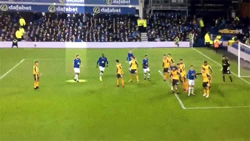 Watch and share Football GIFs and Soccer GIFs by Телевизор 3.0 on Gfycat