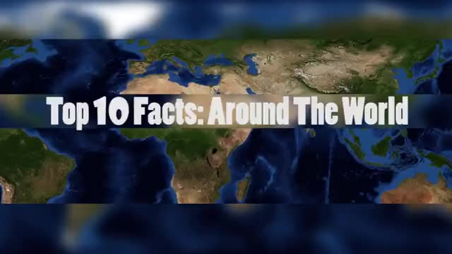 Top 10 Facts About Germany GIF | Find, Make & Share Gfycat GIFs
