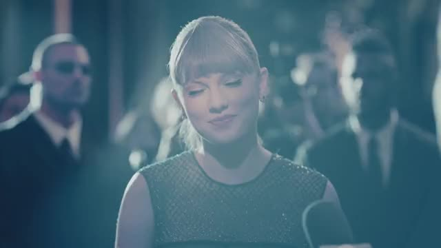 Watch this GIF on Gfycat. Discover more delicate, taylor swift GIFs on Gfycat