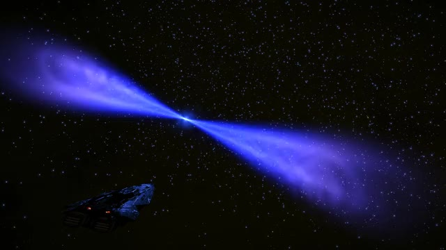 Watch Crazy Neutron star GIF on Gfycat. Discover more elitedangerous GIFs on Gfycat
