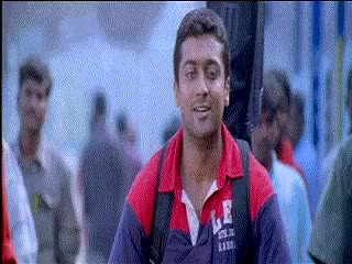 Watch and share Suriya's Top Ten Usual Habits GIFs on Gfycat
