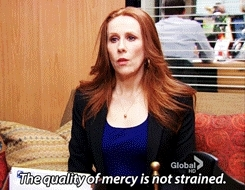 catherine tate, The office nelly GIFs