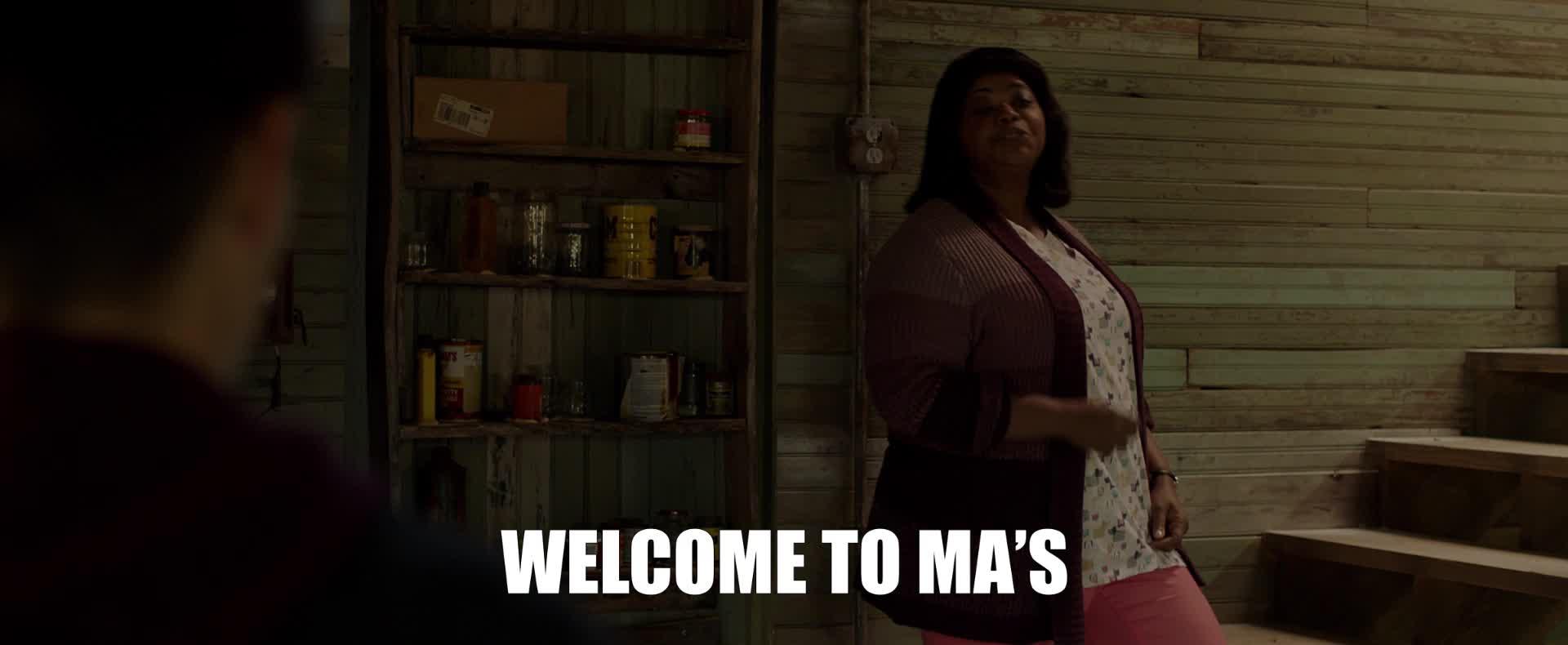 ma, ma movie, mothers day, octavia spencer, Welcome To MA's GIFs