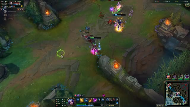 Watch and share RIOT GIFs on Gfycat