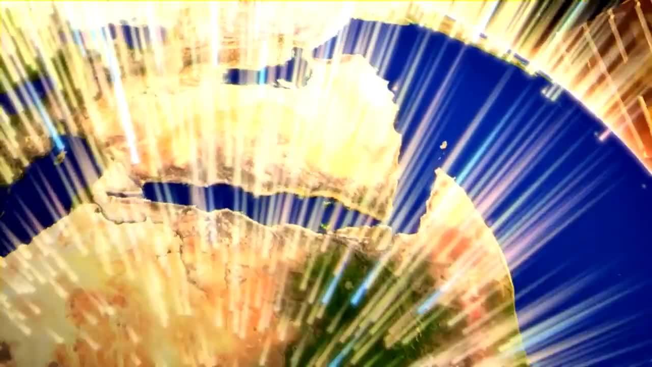 taboo sissy twink in love bareback creampie videos
