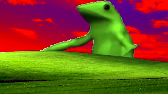 Watch this dat boi GIF by @esqueish on Gfycat. Discover more dat boi, reddit, that boi GIFs on Gfycat