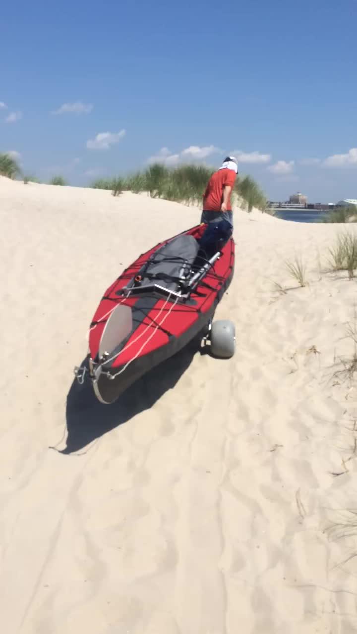 kayaking,  GIFs