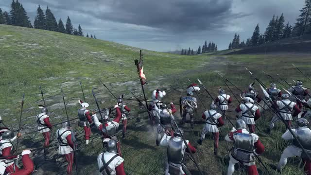 Watch and share Total War WARHAMMER II 23.JAN.2018 - 05.10.21.04 GIFs by marthenil on Gfycat