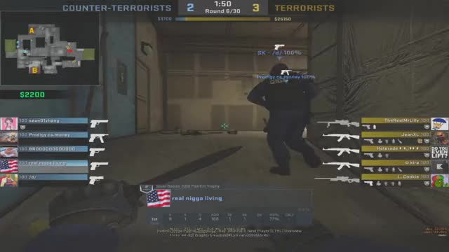 Watch cache deag 2k GIF on Gfycat. Discover more CS:GO, GlobalOffensive GIFs on Gfycat