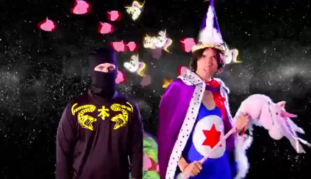 Watch this trending GIF on Gfycat. Discover more NSP GIFs on Gfycat