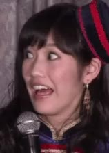 Watch and share Watanabe Mayu GIFs and Mayuyu GIFs by popocake on Gfycat