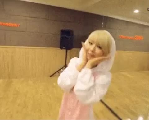 Watch aoa GIF on Gfycat. Discover more related GIFs on Gfycat