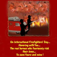 Watch and share FireFighter GIFs on Gfycat