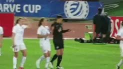Watch and share Kelley O'hara GIFs and Too Precious GIFs on Gfycat