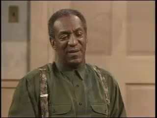 Watch and share Cosby Show GIFs and Funny GIFs on Gfycat