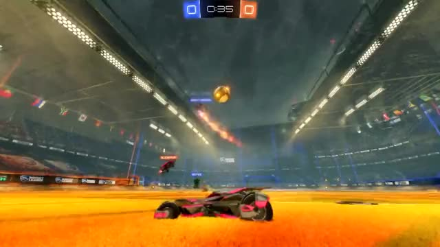 Watch and share Meme Aerial GIFs by jacklul on Gfycat