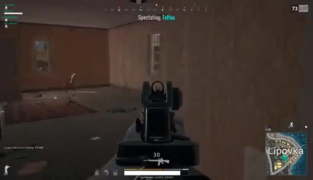 Watch and share Squad Wipe   PUBG GIFs on Gfycat