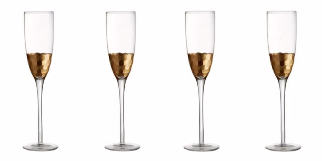 Watch and share Gallery Champagne Glasses GIFs on Gfycat