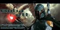 Watch and share Boba Fett GIFs on Gfycat