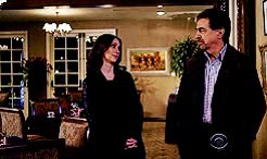 Watch phoenix GIF on Gfycat. Discover more 10.17, Jennifer Love Hewitt, criminal minds, david rossi, joe mantegna, kate callahan, mine, my gif, my work, season 10 GIFs on Gfycat