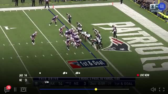Watch and share 15 White TD GIFs on Gfycat