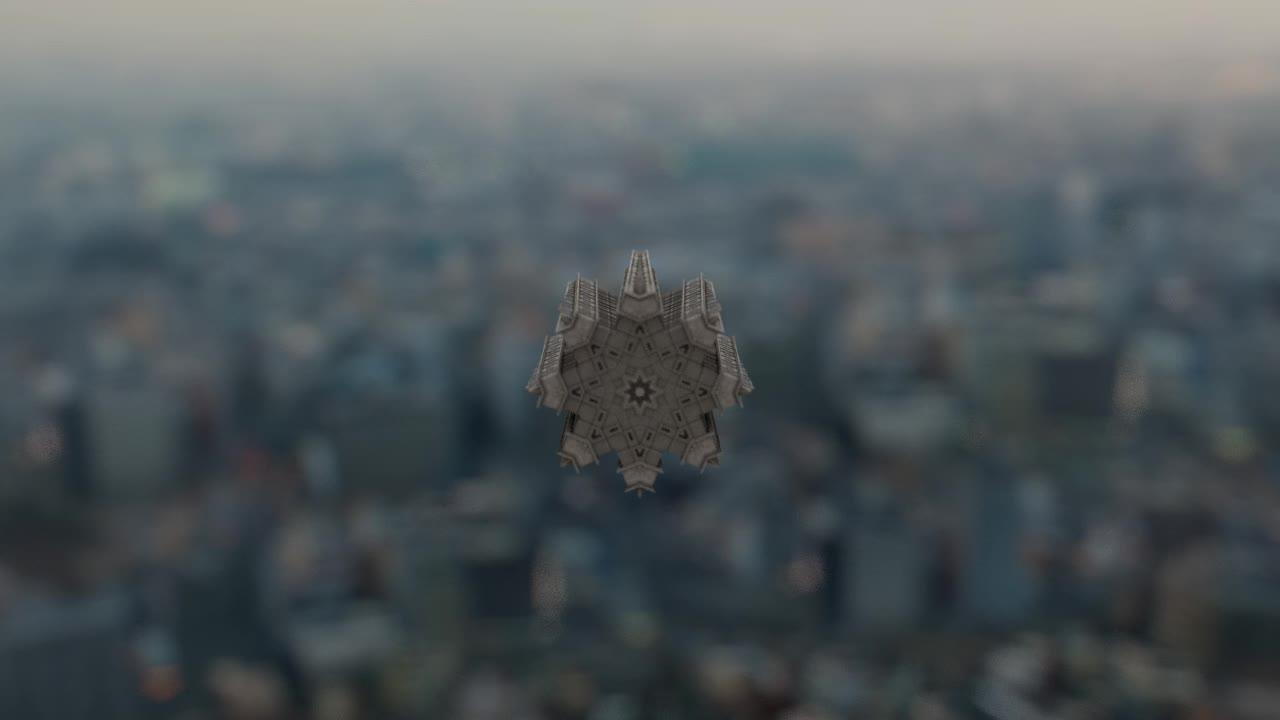 blender, kaleidoscope GIFs