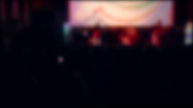 Watch Karol Sevilla I En Vivo HP On Live I Contigo en la distancia GIF on Gfycat. Discover more All Tags, Disney, KAROL, Ona, Rega, carol, corre, equivocada, fantabulosa GIFs on Gfycat
