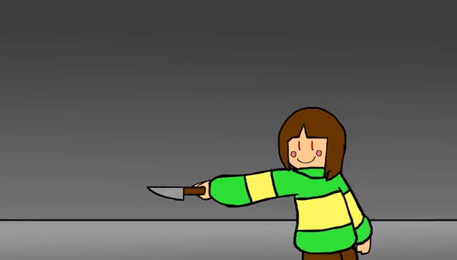 Watch and share Animation GIFs and Undertale GIFs on Gfycat