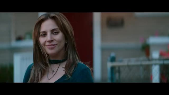 Watch and share A Star Is Born GIFs on Gfycat