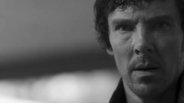 Watch and share Sherlock Holmes GIFs and Benedict Gif GIFs by winstonchurchillin on Gfycat