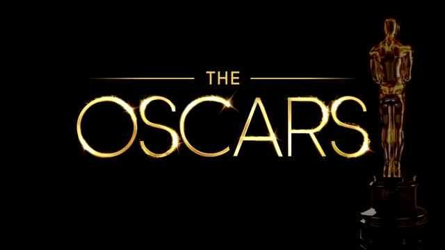 Watch and share Oscars 2019 GIFs on Gfycat